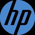 Kartuše in tonerji za HP tiskalnike