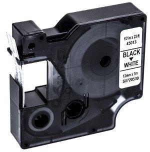 Dymo D1 trakovi (6mm-24mm)