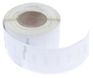 Dymo LabelWriter etikete
