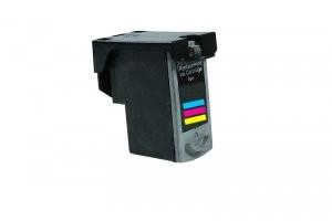 Kompatibilna kartuša za Canon CL-51 / 0618B001 - barvna