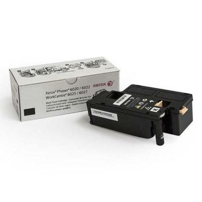 Toner Xerox 106R02763 - črna (original)
