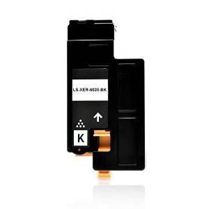 Kompatibilen toner za Xerox 106R02763 / Phaser 6020, 6022 / WorkCentre 6025, 6027 - črna