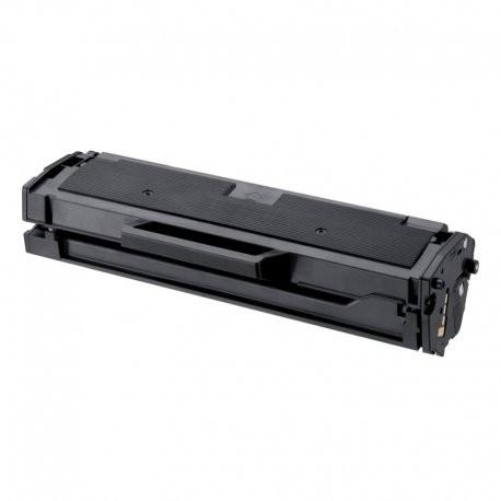 Kompatibilen toner za Xerox 106R02773 / Phaser 3020 / WorkCentre 3025 - črna