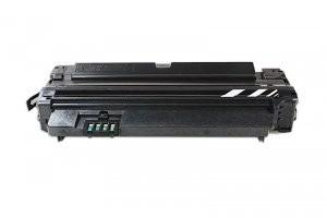 Kompatibilen toner za Xerox 108R00909 / Phaser 3140 / Phaser 3160 - črna