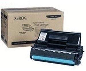 Toner Xerox 113R00711 - črna (original)