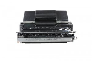 Kompatibilen toner za Xerox 4510 / 113R00712 - črna