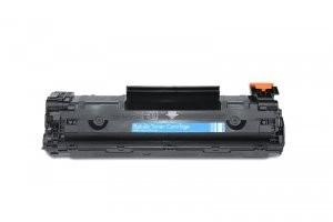 Kompatibilen toner za Canon 712 / 1870B002 / CRG-712 / LBP 3010 / LBP 3100 - črna
