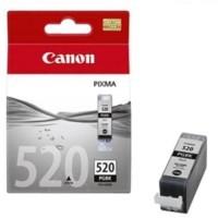 Kartuša Canon PGI-520BK / 2932B001 - črna (original)