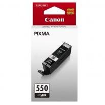 Kartuša Canon PGI-550PGBK / 6496B001 - pigmentna črna (original)