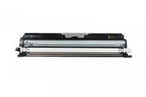 Kompatibilen toner za Konica Minolta A0V301H / MC-1600, MC-1650, MC-1680, MC-1690 - črna