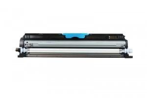 Kompatibilen Toner za Konica Minolta A0V30HH / MC-1600, MC-1650, MC-1680, MC-1690 - cyan