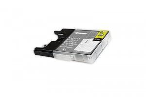Kompatibilna kartuša za Brother LC1280XL-BK - črna