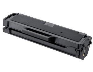 Kompatibilen toner za Samsung MLT-D111S / 111 / SL M-2020, M-2022, M-2070 / Xpress M-2000, M-2020, M-2021, M-2022, M-2026, M-2070, M-2071 - črna