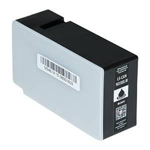 Kompatibilna kartuša za Canon PGI-1500XL BK / 9182B001AA / Maxify MB2050, MB2150, MB2350, MB2750 - črna