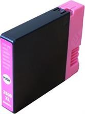 Kompatibilna kartuša za Canon PGI-2500XL M / 9266B001AA / Maxify MB5050, MB5150, MB5350, MB5450, IB4050 - magenta