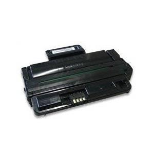 Kompatibilen toner za Xerox 106R01487 / WorkCentre 3210, 3220 - črna XL