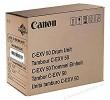 Boben Canon C-EXV50 / 9437B002 / IR 1435 (original)