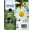 Kartuša Epson 18XL / C13T18114010 - črna (original)