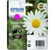 Kartuša Epson 18XL / C13T18134010 - magenta (original)