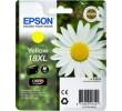 Kartuša Epson 18XL / C13T18144010 - rumena (original)