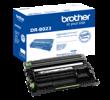 Boben Brother DR-B023CL (original)