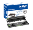Boben Brother DR-2401 (original)
