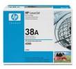 Toner HP 38A / Q1338A - črna (original)