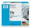 Toner HP 11X / Q6511X - črna (original)