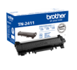 Toner Brother TN-2411 - črna (original)