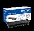 Toner Brother TN-2421 - črna (original)