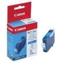 Kartuša Canon BCI-3EC / 4480A002 - cyan (original)