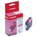 Kartuša Canon BCI-3EM / 4481A002 - magenta (original)