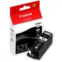 Kartuša Canon PGI-525BK / 4529B001 - črna (original)