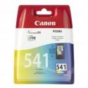 Kartuša Canon CL-541 / 5227B005 - barvna (original)