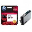 Kartuša HP 364XL / CB322EE - foto črna (original)