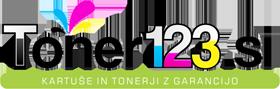 Toner123.si